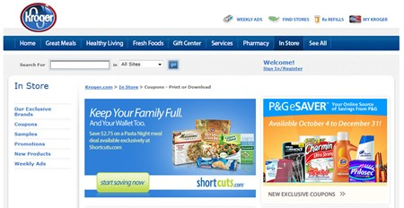 kroger-savings-page2.jpg