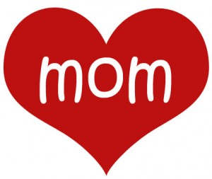 mothers_day_heart