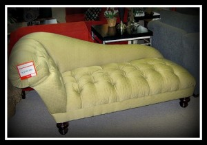 fainting couch 2