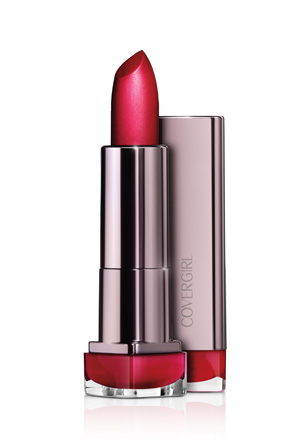 cg_lipperfection_lipstick_lipcolor_1
