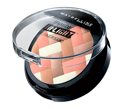 Master-High-Light-LIGHT-BRONZER
