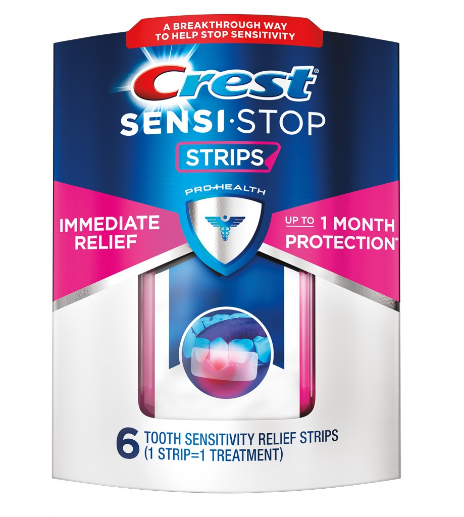 Crest Saturn Carton 6ct (lo-res, clipped)
