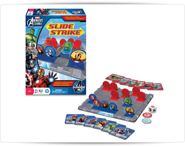 marvel-avengers-slide-strike-contents