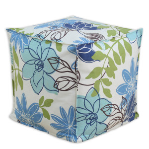 wayfair pouf 2